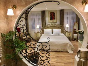 riverangel hotel